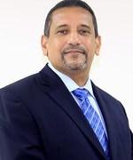 Luis Fernando Amado Ibarra