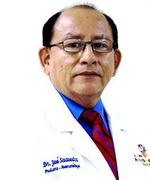 José Silvio Saavedra Epinoza