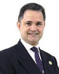Carlos M. Owens