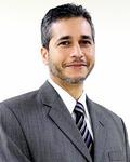 Rafael Antonio Paredes Torres