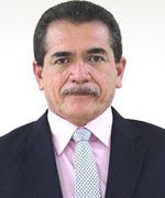 Jorge Luis Delgado Gonzalez