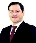 José Félix Castillo Sáenz