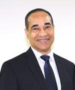 Avelino Castillo