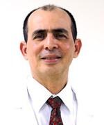 Eduardo Nelson Valdes