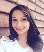Daniela Campos Castro
