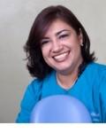 Elisa Carrizo Medrano