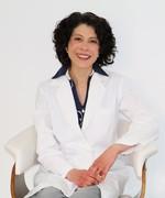 Elizabeth Sanchez Romero