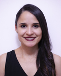 Daniela Escobar Arguedas