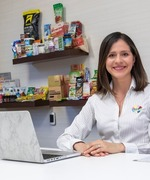 María Angel Fonseca Madrigal
