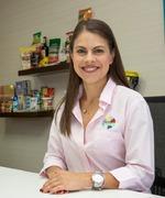 Silvia Quesada Portilla