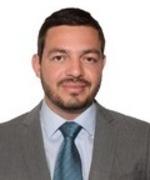 Daniel Murillo Castro