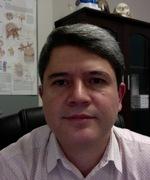 Edgar Jiménez Masís