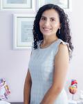 Elia Zumaeta Marin