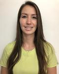 Daniela Mora Jiménez