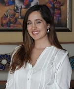 Graciela Gutierrez Cortés