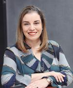 María Melania Sánchez Ortega