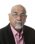 José Luis Moreno Castillo