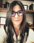 Gabriela Fernández Rodríguez