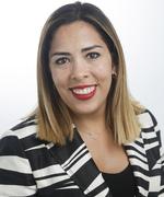 Ivy Lorein Tejera Reyes