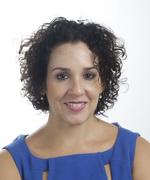 Mónica Shedden Fernández