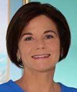 Silvia Oreamuno Lang