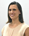 Verónica Arce Fernández