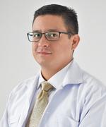 Paolo Cesar Duarte Sancho