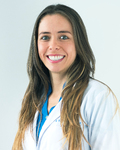 Silvia Elena Rojas Morua