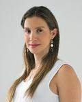 Tania Moya Azofeifa