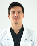 Andrey Muñoz Reyes