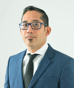 Joaquín Chang Mendoza