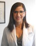 Monica De la Torre García