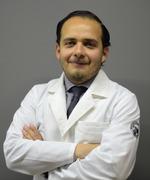 Ricardo Ariel Sabido Sauri