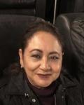 Margarita Gómez Márquez