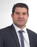 Carlos Eduardo Ugalde Ovares