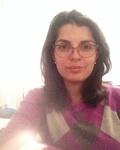 Karina Castro Alfaro
