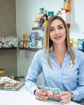 Marisa Brenes Cabalceta