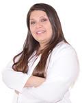 Nadia Inés Merizalde Ortega