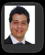 Hani Farhat David