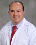 José Alexis Méndez Rodríguez
