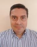 Carlos Mas Romero