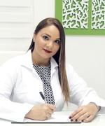 Rebeca Hernández González