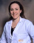 Diana Otero Norza