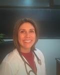 María Ileana González Herrera