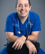Jorge Medrano De León