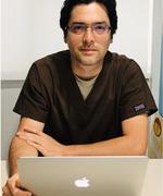 José Daniel Araya Rojas