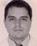 Héctor Mario Zapata Olivares