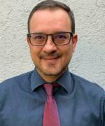 Rafael Eduardo Rovira Santillán