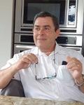 José Francisco Zamora Salazar