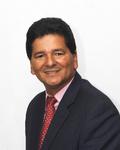 Isaías Madrid Flores